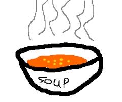 joy-soupbowl