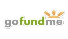 Go_Fund_me_logo_courtesy_web_t670