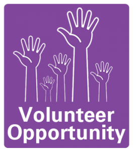 Volunteer-Button-270x300